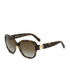 MICHAEL MICHAEL KORS Women's Tabitha Sunglasses - Dark Tortoise: Image 2