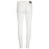 Levi's Women's 711 Skinny Jeans - Snow Wash: Image 2