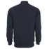 Le Shark Men's Alloway Zip Through Casual Jacket - True Navy: Image 2