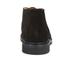 YMC Men's Desert Boots - Black: Image 3