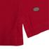 Tokyo Laundry Men's Port Orange Polo Shirt - Tokyo Red: Image 4
