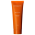 Sachajuan Hair in the Sun Cream 125ml: Image 1