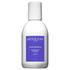 Sachajuan Silver Shampoo 250ml: Image 1