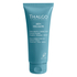 Thalgo High Correction Gel: Image 1