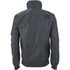 Superdry Men's Moody Micro Lite Bomber Jacket - Ink: Image 2