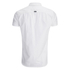 Superdry Men's Ultimate Oxford Shirt - Optic White: Image 2