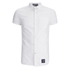 Superdry Men's Ultimate Oxford Shirt - Optic White: Image 1