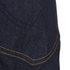 Superdry Men's Corporal Slim Denim Jeans - New Raw: Image 7