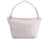 Calvin Klein Women's Kate Medium Pebbled Leather Shoulder Bag - Beach: Image 5