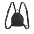 Calvin Klein Women's Croft Mini Backpack - Black: Image 5