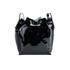 Calvin Klein Women's Flow Duffle Bag - Black: Image 5