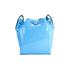 Calvin Klein Women's Flow Duffle Bag - Chambray: Image 5