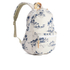 Herschel Lawson Sun Up Backpack - Cream: Image 2