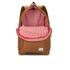 Herschel Classic Backpack - Caramel: Image 5