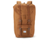 Herschel Little America Backpack - Caramel: Image 1