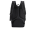 Herschel Little America Backpack - Black: Image 6