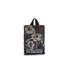 Herschel Packable Day Packs Backpack - Hawaiian Camo Print: Image 3