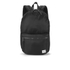 Herschel Select Lawson Backpack - Black: Image 1