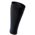 KYMIRA Infrared Pro Calf Sleeve - Black: Image 2
