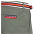 Superdry Men's International Chino Shorts - Seagrass Green: Image 3