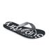 Superdry Men's Flip Flops - Black Optic: Image 2