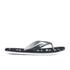 Superdry Men's Flip Flops - Black Optic: Image 3