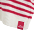 Superdry Women's Breton Icarus Jumper - White/Red: Image 3