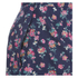 Superdry Women's Holiday Print Playsuit - Stem Floral: Image 3