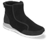 UGG Women's Laurelle Ankle Boots - Black: Image 5