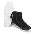 UGG Women's Laurelle Ankle Boots - Black: Image 6