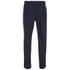 Carhartt Men's Colton Relaxed Tapered Fit Clip Pants - Navy: Image 2