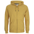 Carhartt Men's Hooded Holbrook Zip Hoody - Oro Heather: Image 1