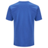 Carhartt Men's Short Sleeve Pocket T-Shirt - Dolphin: Image 2