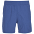 Carhartt Men's Drift Swim Shorts - Dolphin: Image 1
