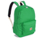 Carhartt Men's Watch Backpack - Green: Image 2