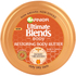 Garnier Body Ultimate Blends Restoring Butter (200ml): Image 1
