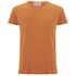 Levi's Vintage Men's 1950S Sportswear T-Shirt - Clementine: Image 1