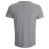 TSPTR Men's Kook T-Shirt - Grey Marl: Image 2