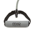 Mio Skincare Resistance Band: Image 2