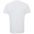 Penfield Men's Label T-Shirt - White: Image 2
