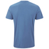 Penfield Men's Peaks T-Shirt - Sky: Image 2