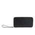 WANT LES ESSENTIELS Women's Liberty Travel Zip Wallet/Passport Cover - Black: Image 5