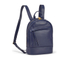 WANT LES ESSENTIELS Women's Mini Piper Backpack - True Blue: Image 2