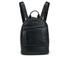 WANT LES ESSENTIELS Women's Mini Piper Backpack - Black: Image 1