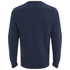 Jack & Jones Men's Core Noise Sweatshirt - Navy Blazer: Image 2