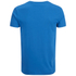 Jack & Jones Men's Originals Smooth T-Shirt - Imperial Blue: Image 2