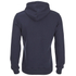 Jack & Jones Men's Originals Steven Hoody - Navy Blazer: Image 2