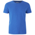 Jack & Jones Men's Originals Ari T-Shirt - Imperial Blue: Image 1