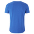 Jack & Jones Men's Originals Ari T-Shirt - Imperial Blue: Image 2