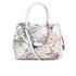 Fiorelli Women's Mia Grab Bag - Summer Floral: Image 1